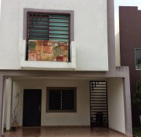 Foto de casa en renta en Loma Bonita, Reynosa, Tamaulipas, 2003631,  no 01