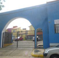 Foto de casa en venta en Ahuatlán Tzompantle, Cuernavaca, Morelos, 2401088,  no 01