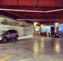 Foto de oficina en renta en Paseo de las Lomas, Álvaro Obregón, Distrito Federal, 4602222,  no 01
