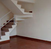 Foto de casa en venta en San Marcos Huixtoco, Chalco, México, 1723010,  no 01