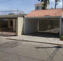 Foto de casa en renta en Atasta, Centro, Tabasco, 1191249,  no 01