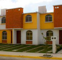 Foto de casa en venta en De Trojes, Temoaya, México, 1713685,  no 01