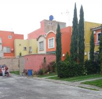 Foto de casa en venta en Las Palmas Tercera Etapa, Ixtapaluca, México, 4573658,  no 01