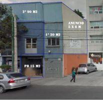 Foto de oficina en renta en San José Insurgentes, Benito Juárez, Distrito Federal, 2056105,  no 01
