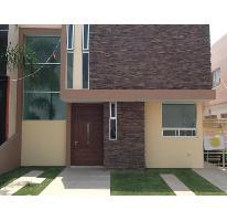 Foto de casa en venta en la ciudadela 85, santa anita, tlajomulco de zúñiga, jalisco, 2007204 no 01
