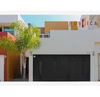 Foto de casa en venta en gustavo cervantes ochoa 85, residencial esmeralda norte, colima, colima, 1849094 no 01