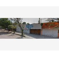Foto de casa en venta en toriello guerra,delegación tlalpan,ciudad de mico 85, toriello guerra, tlalpan, df, 2218348 no 01