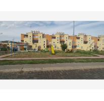 Foto de casa en venta en circuito m 85, villas del pedregal, morelia, michoacán de ocampo, 629811 no 01