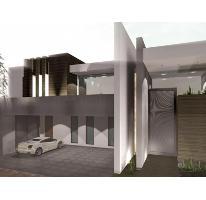 Foto de casa en venta en  85, vista real, san andrés cholula, puebla, 2672768 No. 01