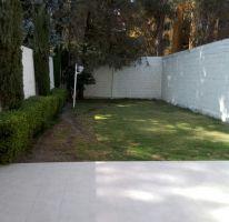 Foto de casa en venta en Jardines de Satélite, Naucalpan de Juárez, México, 4370719,  no 01