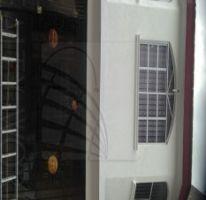 Foto de casa en venta en 85102, los sauces i, toluca, estado de méxico, 2090990 no 01