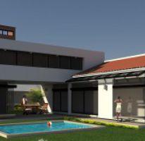 Foto de casa en venta en Las Quintas, Cuernavaca, Morelos, 2368344,  no 01