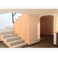 Foto de casa en venta en  85-202, los sauces i, toluca, méxico, 2683113 No. 01