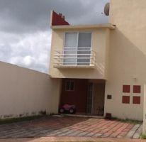 Foto de casa en venta en Playa Dorada, Alvarado, Veracruz de Ignacio de la Llave, 2505929,  no 01