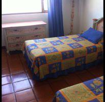 Foto de casa en renta en Pichilingue, Acapulco de Juárez, Guerrero, 2055153,  no 01
