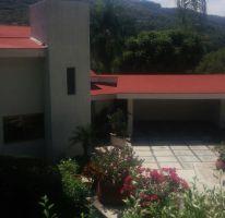 Foto de casa en venta en Las Cañadas, Zapopan, Jalisco, 1961424,  no 01