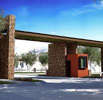 Foto de terreno habitacional en venta en La Venta Del Astillero, Zapopan, Jalisco, 1013277,  no 01
