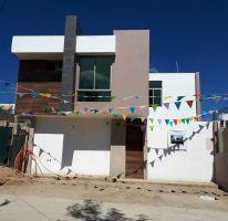 Foto de casa en condominio en venta en Ciudad Granja, Zapopan, Jalisco, 3991175,  no 01
