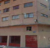 Foto de departamento en venta en San Pedro de los Pinos, Benito Juárez, Distrito Federal, 1043801,  no 01