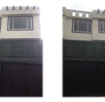 Foto de casa en venta en San Mateo, Toluca, México, 2934013,  no 01