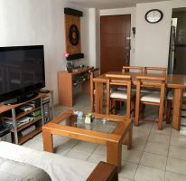 Foto de departamento en venta en Paseos de Taxqueña, Coyoacán, Distrito Federal, 3060255,  no 01