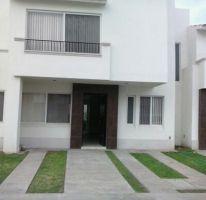 Foto de casa en venta en Puerta de Piedra, San Luis Potosí, San Luis Potosí, 957273,  no 01