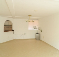 Foto de casa en condominio en venta y renta en Miguel Hidalgo, Tlalpan, Distrito Federal, 326477,  no 01