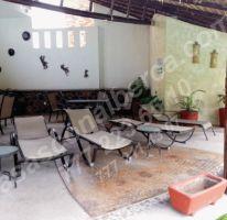 Foto de casa en condominio en venta en Tezoyuca, Emiliano Zapata, Morelos, 2771441,  no 01