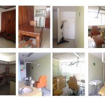 Foto de oficina en renta en Ciudad Satélite, Naucalpan de Juárez, México, 3626182,  no 01