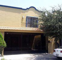 Propiedad similar 2151746 en Hacienda las Fuentes.