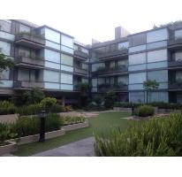 Foto de departamento en renta en calzada del hueso 859, haciendas de coyoacán, coyoacán, df, 2429088 no 01
