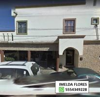 Foto de casa en venta en Las Fuentes Sección Lomas, Reynosa, Tamaulipas, 4572632,  no 01