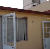 Foto de casa en venta en Ciudad Satélite, Naucalpan de Juárez, México, 4715008,  no 01