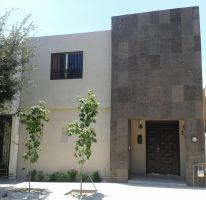 Foto de casa en venta en Los Faisanes, Guadalupe, Nuevo León, 2377799,  no 01