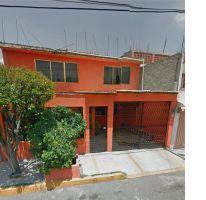 Foto de casa en venta en Héroes de la Independencia, Ecatepec de Morelos, México, 2155528,  no 01