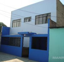 Foto de casa en venta en Jardines de Santa Clara, Ecatepec de Morelos, México, 2122549,  no 01
