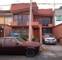 Foto de casa en venta en Vergel Coapa, Tlalpan, Distrito Federal, 4498473,  no 01