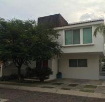 Foto de casa en venta en Jardín Real, Zapopan, Jalisco, 2056225,  no 01