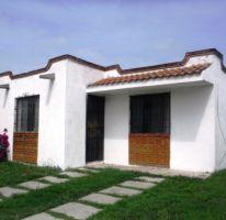 Foto de casa en venta en Tezahuapan, Cuautla, Morelos, 1957144,  no 01