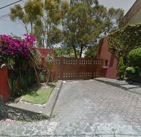 Foto de casa en condominio en venta en Barrio San Francisco, La Magdalena Contreras, Distrito Federal, 2468806,  no 01