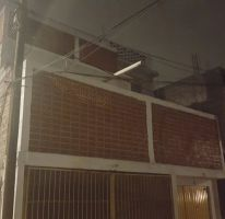 Foto de casa en venta en Las Peñas, Iztapalapa, Distrito Federal, 2759357,  no 01