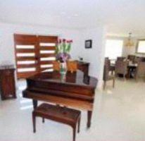 Foto de casa en venta en Jardines del Pedregal, Álvaro Obregón, Distrito Federal, 4420073,  no 01