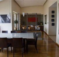 Foto de departamento en venta y renta en Lomas Country Club, Huixquilucan, México, 1345539,  no 01