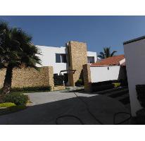 Foto de casa en venta en  86, lomas de cuernavaca, temixco, morelos, 1022687 No. 01