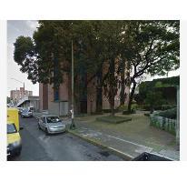 Foto de departamento en venta en francisco de p miranda 86, lomas de plateros, álvaro obregón, df, 2456553 no 01