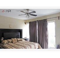 Foto de casa en venta en  86, los ángeles, torreón, coahuila de zaragoza, 2700113 No. 02