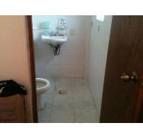 Foto de casa en venta en  86, mirador i, tlalpan, distrito federal, 2701911 No. 01