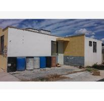 Foto de casa en venta en  86, misiones del puente anzalduas, río bravo, tamaulipas, 2704120 No. 01