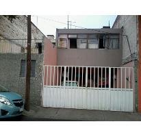 Foto de casa en venta en  86, nativitas, benito juárez, distrito federal, 2819221 No. 01