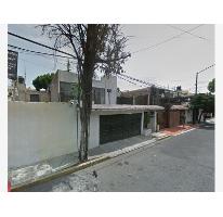 Foto de casa en venta en los trojes 86, hermosillo, coyoacán, df, 2157278 no 01